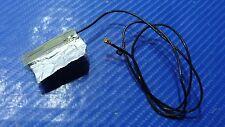 "HP 2000-2b29wm 15.6"" Genuine Laptop WiFi Wireless Antenna ER*"
