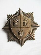 Militaria (ab 1945)