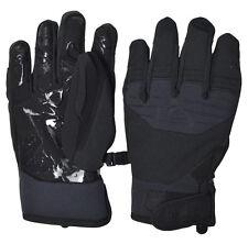 Quiksilver Method Gloves (L) KVK0