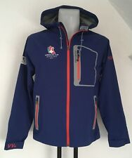 AMERICAS CUP 2017 REGATTA JACKET BY VINYARD VINES SIZE ADULTS SMALL BRAND NEW