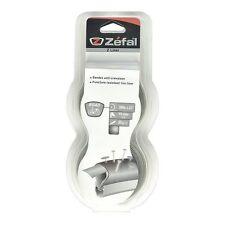 ZEFAL Kit 2 nastri antiforatura protezione copertoni carrera 700c-19 mm
