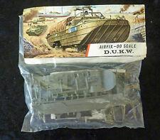 Airfix WW2 d.u.k.w Kit Modellino in scala 00 Borsa Red Stripe