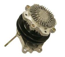 Engine Water Pump fits 1968-1981 Nissan 510 710 610  GATES