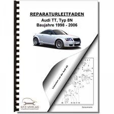 VW Sharan 7n dal 2015 4-zyl 2,0l Dieselmotor TDI 110-184 CV Officina Manuale