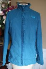 The North Face Morningside Full Zip Women's jacket # A53T(CO500