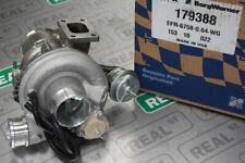 Borg Warner Turbo EFR B1 6758 T25 .64 A/R 250-500 HP Dual Ball Bearing Wastegate