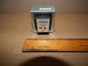Triad VPS230-110 Transformer