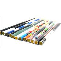 1 Pen Pencil Picker For Crystal Rhinestones Beads Decor Nail Art Supplies FO