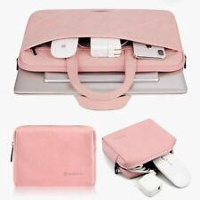 Laptop Handbag For Women Waterproof Matte For Macbook  Case New Pro 15 A1707 A1