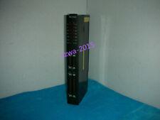 1pcs Used TOSHIBA Module MC392