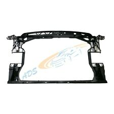 Audi A4 B9 2016 - On Radiator Support Panel Frame 8W0805594