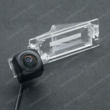FOR Dodge Caliber Car Fisheye 1080P Backup Parking Reverse Rear View Camera