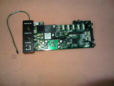 Therma-Wave NGT DC DC Converter Board 43-800124 TQ843