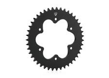 CNC RACING Ducati 6 Holes Gear Ring