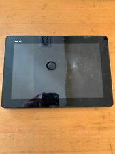 ASUS Transformer Pad TF300T - UNTESTED - Broken Screen