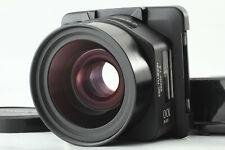 [MINT] Fujifilm Fujinon EBC GX M 100mm f/4 Lens for GX680 from JAPAN