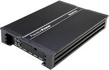 Precision Power Ppi Ba1300.1D Amp 1-Ch 1300W Subwoofers Speakers Bass Amplifier