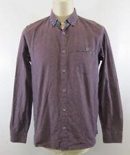 Camisas casuales de hombre Ted Baker