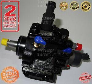 Hochdruckpumpe Common Rail Fuel Pump f. Iveco Daily III 2.8 29/35/40/50 ab 1999