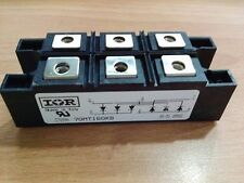 70MT160KB International Rectifier power module  1PC/LOT