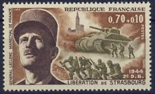 STAMP / TIMBRE FRANCE NEUF luxe N° 1608 ** LIBERATION