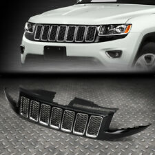 2d8afe058709a Grilles for Jeep Cherokee for sale   eBay