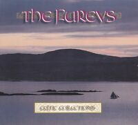 THE FUREYS / CELTIC COLLECTION - DIGIPACK CD 1996