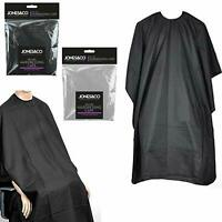 Professional Deluxe Hairdressing Cape Unisex Gown For Hair Styling Cuts Colours