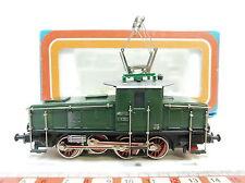 AT61-0,5# Märklin/Marklin H0/AC 3001 E-Lok/E-Lokomotive E 63 02 DB, sehr gut+OVP