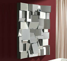 Schuller 29-E45 Espejo Dreams wall mirror design deco modern mirror deluxe home