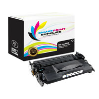 SPS CF226A 26A MICR Compatible for HP LaserJet M402 MFP M426 Toner Cartridge