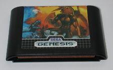 Sega Genesis Tested and Working Cartridge Altered Beast