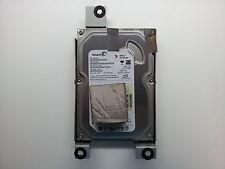 DISCO DURO DE 160GB LD74A PARA LG 42LT75
