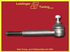 Rekord D  Commodore B   Spurstangenkopf außen von Spurstange, links oder rechts