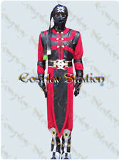 Mortal Kombat Armagedon Ermac Cosplay Costume_commission160