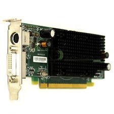 Dell ATI Radeon HD 2400  Pro DVI S-Video 256MB Graphics Video Card XX347