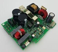 Ge Dash 3000 4000 5000 Monitor Power Supply Circuit Board