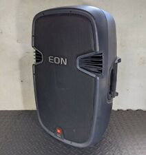 JBL EON 515 450W Active PA DJ Speaker.