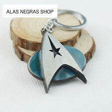 Llavero Key Chain Réplica Star Trek