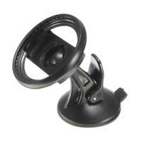 Car Windshield Mount Suction Cup Bracket Holder for TomTom XL XXL V2 V4 ONE GPS