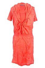 Kleid Tunika Sandwich Home Gr. 42 Styl:147