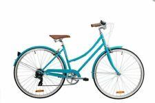 REID Women Bikes