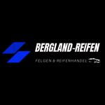 Bergland-Reifen