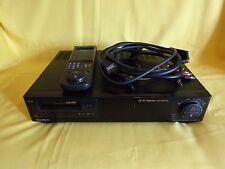 Sony Hi8 EV-S880E mit Fernbedienung