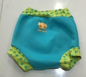 Happy Nappy - Splash About - Swim Nappy - XXL - Toddler size
