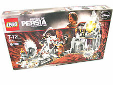 LEGO® 7572 Prince of Persia NEU OVP_ Quest Against Time NEW MISB NRFB