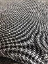 Ikea KLIPPAN Loveseat (2 seat sofa) Cover Slipcover Kabusa Dark Gray COVER ONLY