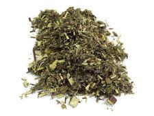Mugwort Dried Herb Common Wormwood Artemisia Vulgaris Free UK P & P