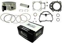 Namura Na-10014K Honda Trx500 Foreman 2012-2019 Top End Repair Kit Standard