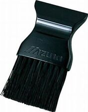 Mizuno 2Zu212 Umpire Brush Baseball Softball New from Japan